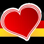 Posao za radnike različitih profila u Nemačkoj! Potrebni vozači i ostali profili radnika…