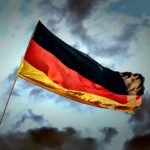 POSAO U EU – POSLOVI U NEMAČKOJ – Traži se jedna osoba za rad u Nemačkoj – Plaćen put