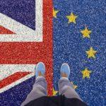 OGLASI ZA POSLOVE U INOSTRANSTVU – Poslovi u Austriji, Nemačkoj, Švajcarskoj, Italiji i Velikoj Britaniji