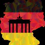 POSAO U NEMAČKOJ – Potrebni su radnici u nekoliko gradova u Nemačkoj – 1800€ neto, smeštaj i prevoz