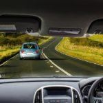 Posao vozača u inostranstvu! Pet radnih mesta za vozače u Sloveniji!