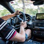 Posao vozača – traže se vozači za transport robe u lokalu!
