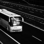 Posao vozača inostranstvo – traže se vozači kamiona i autobusa! Više radnih mesta!