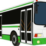 Posao vozača! Rad na gradskom autobusu! Pet radnih mesta!