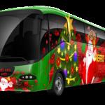 Poslovi za vozače autobusa i teretnih vozila! Vikendi slobodni!