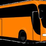 Posao vozača autobusa u NEMAČKOJ! Baden Virtenberg!