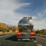 Posao vozača kamiona inostranstvo – Kompanija pomaže u proceduri dobijanja radne dozvole i porodičnog iseljenja!
