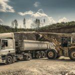 Posao u EU – potrebni vozači kamiona i građevinskih mašina – više radnih mesta!