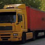 Nemačka posao za vozače! Ponedeljak-petak! Osiguran prevoz!