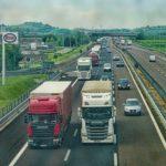 Posao vozača kamiona šlepera u Nemačkoj  – 2000€ + radni dan 46€ – Dizeldorf!