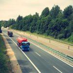 MEĐUNARODNI TRANSPORT – VOZAČ E KATEGORIJE – Vozi po Evropi – Firma iz Srbije
