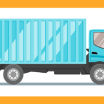 Posao za vozače sa B i C kategorijom – razvoz hleba i pekarskih proizvoda!