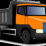 NEMAČKA – HITNO potreban vozač kamiona! Satnica 20€!