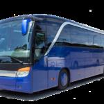 Posao vozača autobusa – plata od 1300€ – poslodavac obezbeđuje papire za rad!