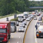 EU poslovi za vozače – vozi se manje vozilo – kombi ili manji kamion do 7,5 tona!