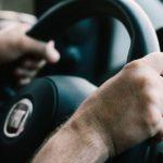 Posao za vozače B kategorije u Nemačkoj – mesečna zarada 2100€!