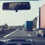 Saobraćaj, Transport, Logistika, Carina – posao za vozače!