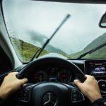 Posao vozača B kategorije – rad u rent-a car agenciji!