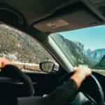 Posao u NEMAČKOJ za vozače B, C i E kategorije – Plata 2500€ netto!