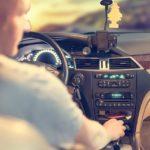 Posao za vozače u Nemačkoj sa B, C i C+E kategorijom – dnevne vožnje!