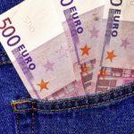 Posao vozača u Nemačkoj 2020 – Plata 2200€, cca 500 eur netto dnevnice!