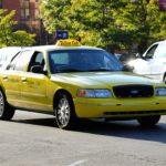 Oglasi za posao vozača – Potrebni taxi vozači – sa ili bez iskustva – Obezbeđen automobil!