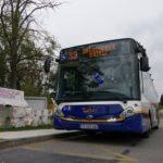 Posao vozača autobusa u NEMAČKOJ – Minhen i okolina – prigradska vožnja! Plata prosek 1800€ netto!