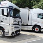 Posao vozača – saobraćaj, transport, logistika!